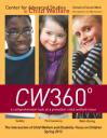 CW360-2013SpringCover-231x300