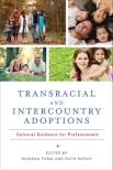 TRA & ICA Adoption BOok