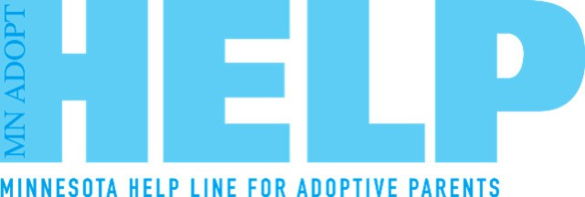 HELP-Logo-MN-ADOPT