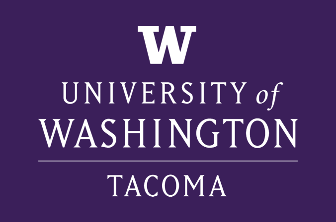 University of Washington Tacoma - JaeRan Kim