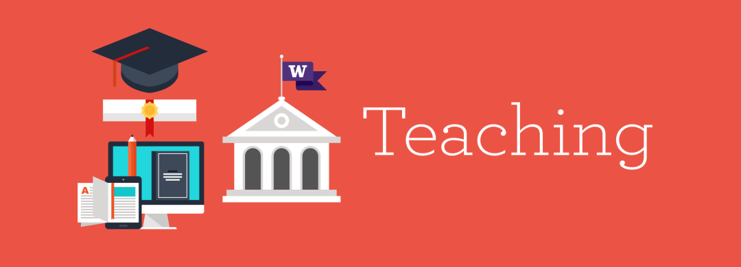 JaeRan Kim Teaching - University of Washington Tacoma