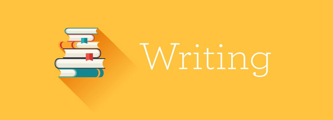 JaeRan Kim - Writing Page